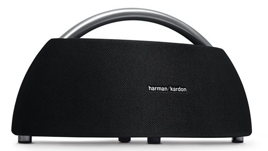 loa-harman-kardon-go-play-mini-2016-thiet-ke.jpg